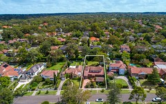 64 Woodlands Road, East Lindfield NSW