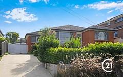 28 Lavinia Street, Seven Hills NSW