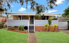 10 Dampier Avenue, Eagleby QLD