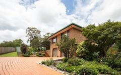 18 Bishop Crescent, Armidale NSW