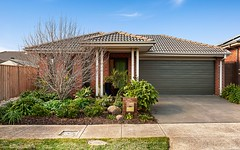 5 Moura Place, Doreen VIC