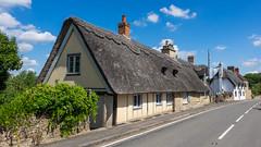 Photo of Stagsden, Bedfordshire