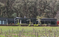 5171 Mansfield-Woods Point Road, Kevington Vic