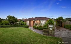 6 Struan Avenue, Endeavour Hills VIC