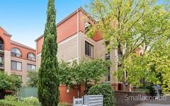 14/274 South Terrace, Adelaide SA