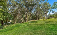 348 - 360 The Entrance Road, Erina Heights NSW