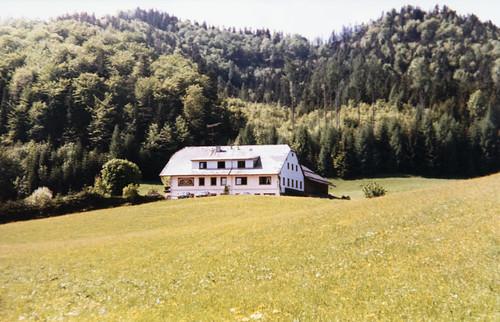 1986_Austria_082