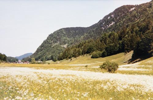 1986_Austria_083