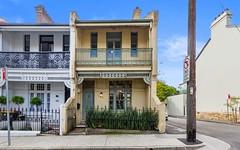 147 Underwood Street, Paddington NSW