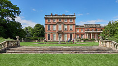 Photo of Newby Hall (3)