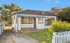 368 Shellharbour Road, Barrack Heights NSW
