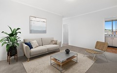 3/11 Francis Street, Dee Why NSW