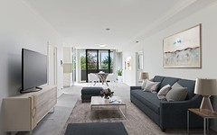 H104/9-11 Wollongong Road, Arncliffe NSW
