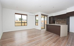 3/12 Kallista Court, Preston VIC