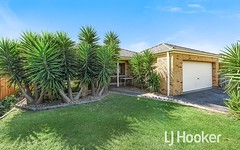 30 St Andrews Court, Narre Warren South Vic