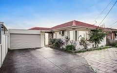 34 Bundeena Avenue, Keysborough VIC