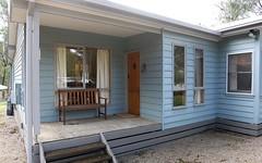14 Settlement Court, Sawmill Settlement Vic
