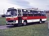 TUP 577V Reeth 25-6-89 (2632)