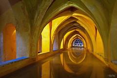 pkb_micaz_08_Andalousie_Seville