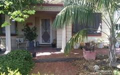 4 Shearer Avenue, Seacombe Gardens SA