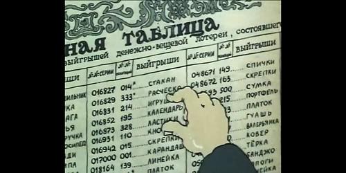 Screenshot_2020-06-30-18-28-47-457_com.google.android.youtube ©  Artem Svetlov