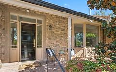 182 East Terrace, Adelaide SA