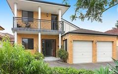 4 Leopold Street, Merrylands NSW