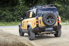 land-rover-defender-wheels-redbourne-alston-off-road-wheels-3