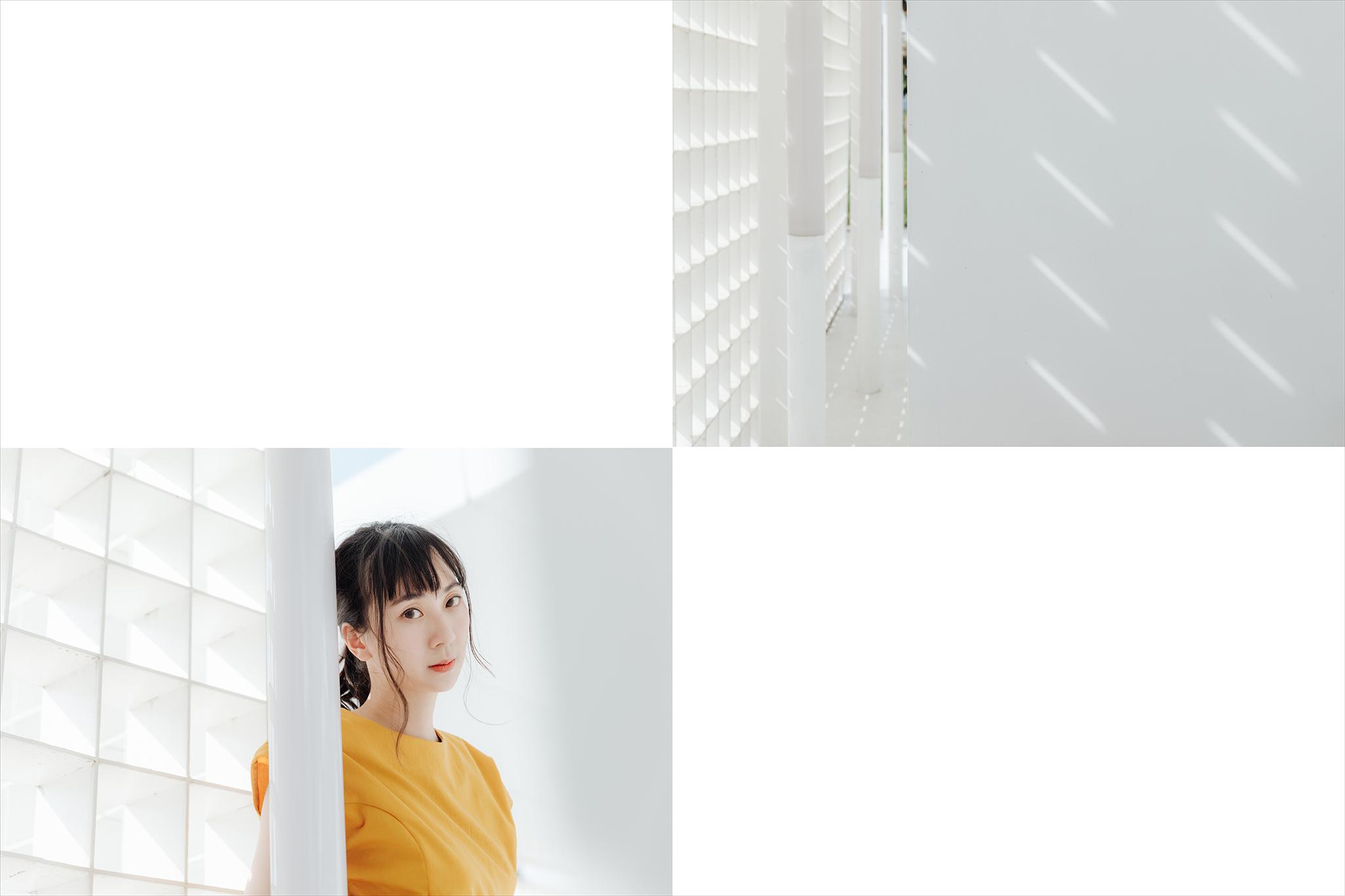 50066379703 8eb5e54a8e o - 【夏季寫真】+Melody+