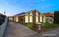 7 Orville Street, Altona Meadows VIC