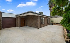30B Lindsay Avenue, Valley View SA