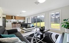 9 Treweek Avenue, Kellyville NSW