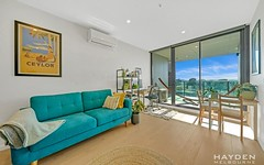 308/103-111 Dundas Street, Preston VIC