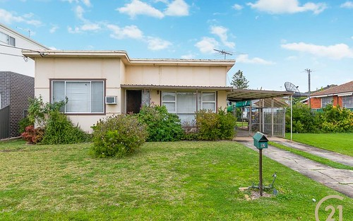87 The Avenue, Canley Vale NSW 2166