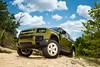 land-rover-defender-wheels-redbourne-alston-rims-98