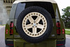land-rover-defender-wheels-redbourne-alston-rims-92