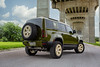 land-rover-defender-wheels-redbourne-alston-rims-91