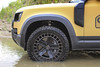land-rover-defender-wheels-redbourne-alston-off-road-wheels-4