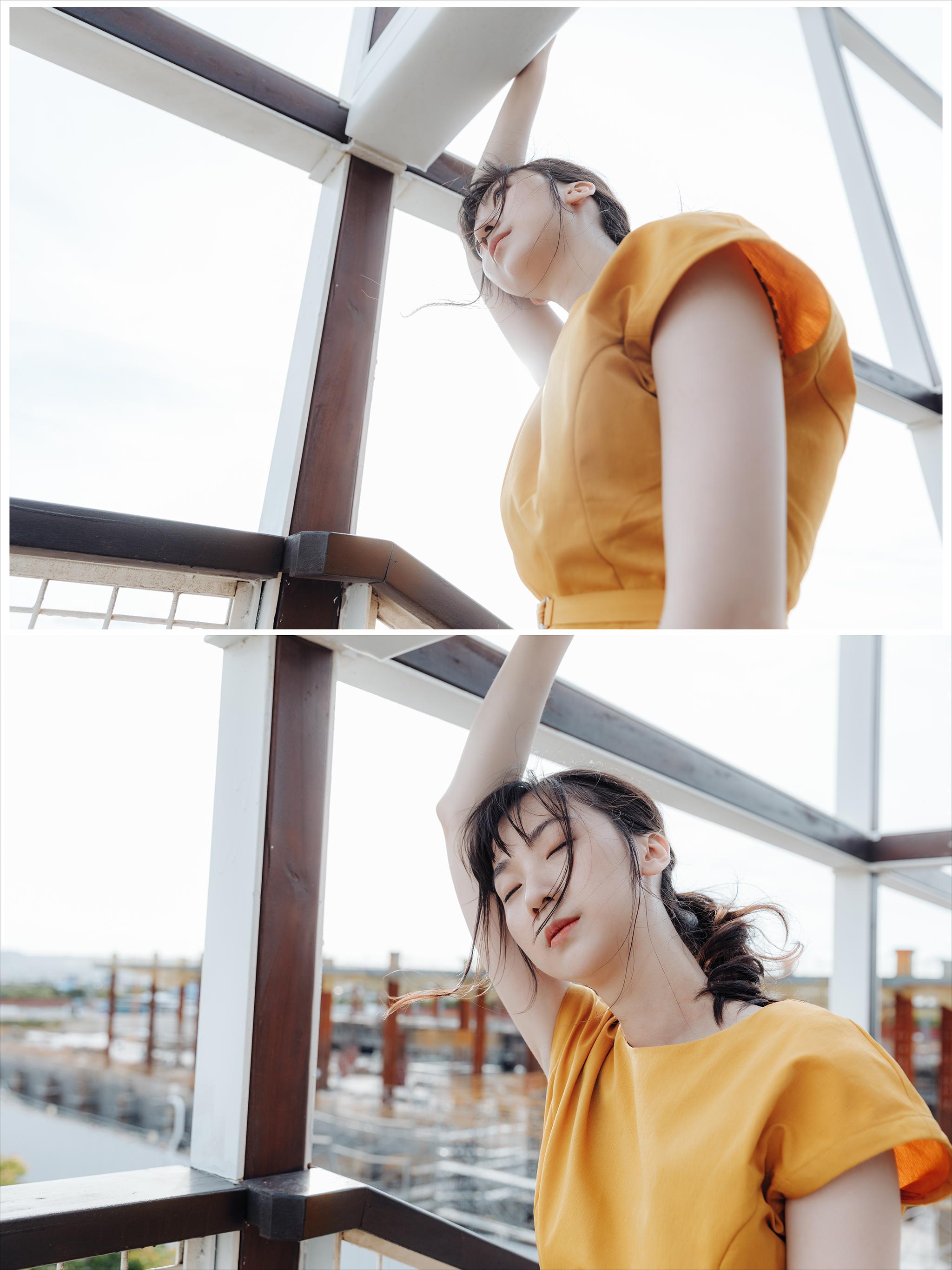 50066935796 89fc62d22a o - 【夏季寫真】+Melody+
