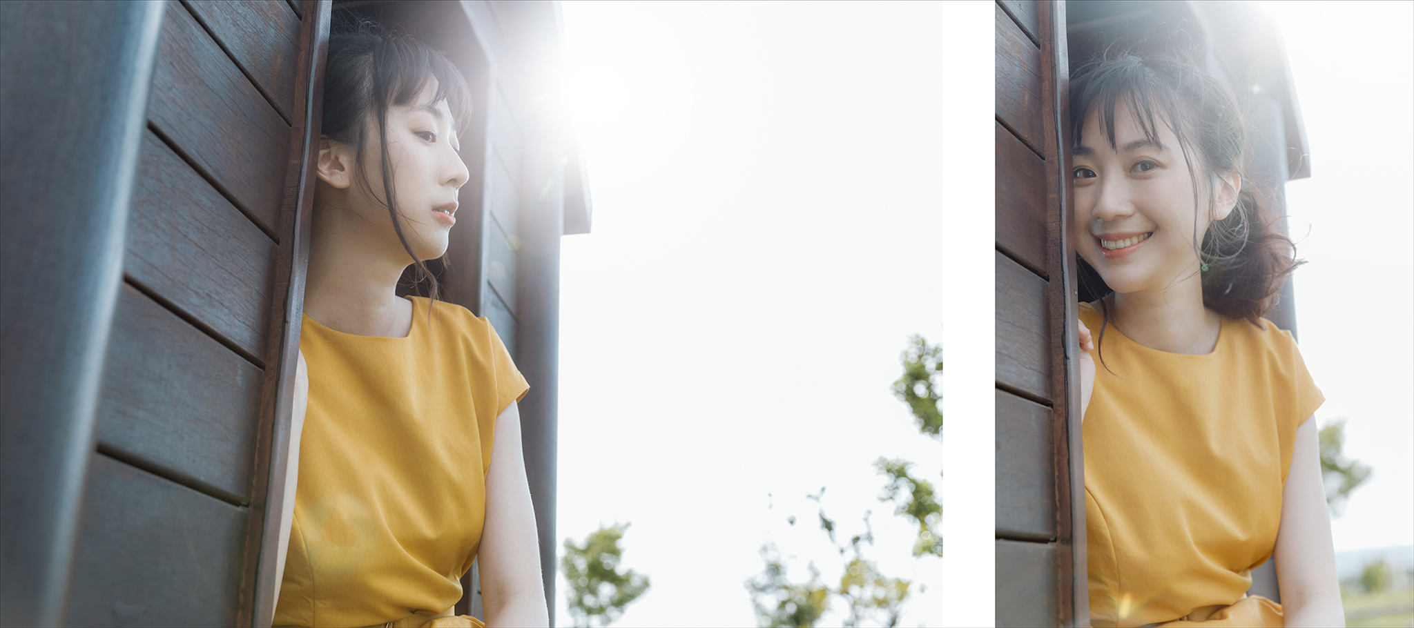 50066936591 a355fd286e o - 【夏季寫真】+Melody+