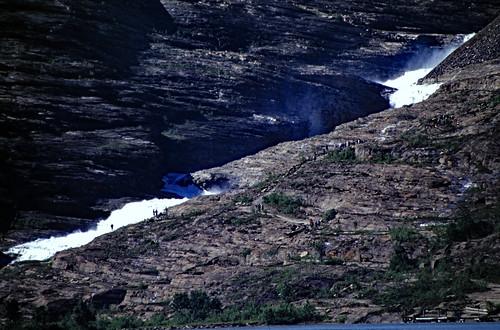"Norwegen 1998 (609) Svartisvatnet • <a style=""font-size:0.8em;"" href=""http://www.flickr.com/photos/69570948@N04/50066984048/"" target=""_blank"">View on Flickr</a>"