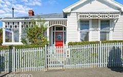 20 Wellington Street, North Hobart TAS