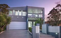 84 Abuklea Road, Eastwood NSW