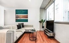 104/21 Brisbane Street, Surry Hills NSW