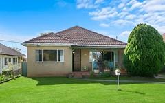 50 Edna Avenue, Merrylands NSW