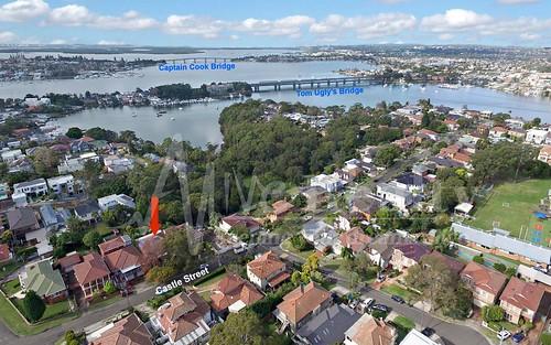42-44 Castle St, Blakehurst NSW 2221