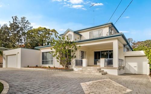 4 Landscape St, Baulkham Hills NSW 2153