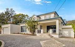 4 Landscape Street, Baulkham Hills NSW