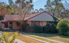 13 Jubilee Road, Armidale NSW