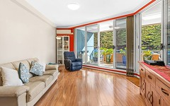 105/910 Pittwater Road, Dee Why NSW